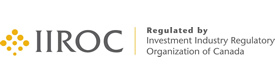 IIROC Investment Industry Regulatory Organization of Canada